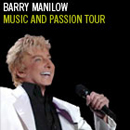 manilow_0708