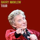 manilow_1999